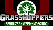 Grasshopper Landscaping
